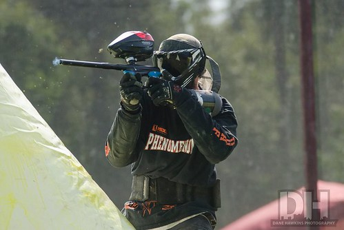 paintball-phenomenon-Gateway-Nationals-D3-2017-98
