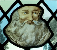 St. MARGARET, STRATTON STRAWLESS, NORFOLK (Norfolkboy1) Tags: england norfolk strattonstrawless stmargaret parishchurch