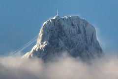 725A9119 (denn22) Tags: stockhorn swissalps alpen schweiz switzerland be november 2017 denn22 eos7d