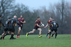 JRDX8975.JPG (TowcesterNews) Tags: towcestrianssportsclub tows towcester rugby 1stxv greensnortonroad sports towcestrians southnorthants northamptonshire rfu rfc londonandpremiersedivision tring england gbr