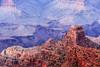 Colour Palette II. (Tanya.Kirilova) Tags: grandcanyon southrim canyon canyonland arizona abstract landscape red purple blue rock rocks nikond7100 outdoor