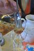 _MG_1068 (Serena Rebechi) Tags: fib fibtoscana cocktail appetizer aperitivi barman barmanfib stilllife persone squadre liquori bicchieri cibo drinks