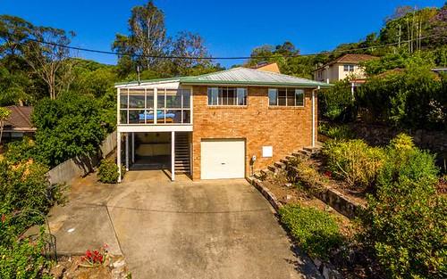99 Brunswick Street, Lismore NSW