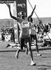 IMG_1682 (Yepcuiza) Tags: atletismo cross crossdeatapuerca2017 fotografíadeportiva photoshoot photography photographer runners running run