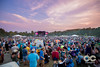 08-25-17_DPV_4338_Lockn_Fest_Phil_and_Terrapin_Family_Band_by_Dave_Vann (locknfestival) Tags: lockn family friends is for lovers virginia arrington infinity downs sunset sunrise