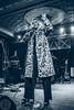 ROZES (shelbymiller-) Tags: rozes elizabethmencel indianapolis indiana indy indianapolisin indianapolisindiana deluxeatoldnationalcentre deluxe oldnationalcentre oldnationalcenter concert concertphotography concertphotographer musicphotography musicphotographer livemusic livemusicphotography livemusicphotographer gig gigphotography gigphotographer singer vocalist soloartist drummer