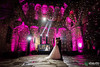 Wedding at Castello di Vincigliata (GBAudio Service) Tags: gbaudio castellodivincigliata vincigliata castello lights sound audio wedding event matrimonio uplights pointe beam djset disco first dance mirrorball party
