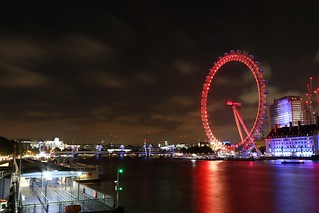 LONDONEYE2017 (4)