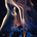 Flames thumbnail