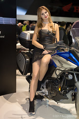 EICMA Girls 2017 (beppeverge) Tags: babe beautifulgirls beauty belleragazze bellezza beppeverge bike bikers chick cute eicma eicma2017 eicmagirls eicmagirls2017 eicmamilano girlsonbike gorgeous gorgeousgirls greatgirls highheels hostess hostesses hotgirls lovely model modella modelle moto motociclismo paddockgirls portrait pretty ragazzaimmagine ragazze ragazzesexy ritratto salonedellamoto sexy sexygirls smile