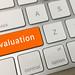 Evaluation Key