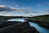 Colors of Iceland (Gordon-Shukwit) Tags: 2017 iceland midnightsun