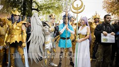 CosplayLucca-58