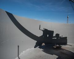 Shadow_101597 (gpferd) Tags: boat libertyship lighting ssjohnwbrown shadow vehicle baltimore maryland unitedstates us