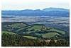 panorama sloveno1