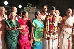 IMG_0374 (alicia.chia@ymail.com) Tags: indian wedding engagement vegetarian food henna dance singing sari salwar candies snacks