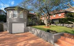 93 Crown Road, Queenscliff NSW