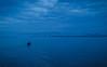 171122_Birmanie Day 9 (Mawlamyine) -31.jpg (The French Travel Photographer) Tags: ©sébmar flickrcomsebmar fleuveriviere 9architecture eau mawlamyine heurebleue instasebas birmaniemyanmar vehicules bateau nature