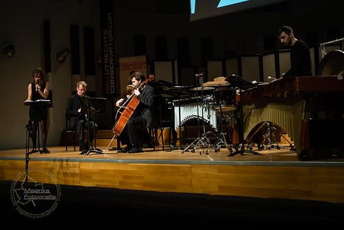 00 Trio Burlesco_MFF0649.jpg