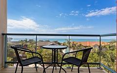 45/94 Solitary Island Way, Sapphire Beach NSW