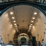 The Stratospheric Chamber, Brooklands thumbnail