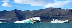 Island (michaelschneider17) Tags: island natur reisen gewaltig eisberge