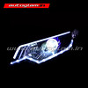 ‹› AGHC606VTEC-Honda City ivtec 2008-14 EVOQUE Style HID Projector Headlight (autoglamin) Tags: hondacity hondacityheadlights cityheadlamp cityprojectorheadlights hondacitycaraccessories citylights caraccessories carlights carheadlights automotivecaraccessories cardesign