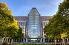 USPTO (JeremyMillerPhotography) Tags: building architecture hdr alexandria pto uspto carlyle dc virginia