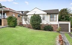 49 Hastings Avenue, Chifley NSW