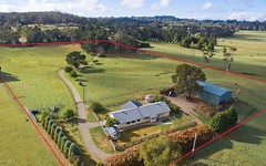 213 Ellsmore Road, Exeter NSW