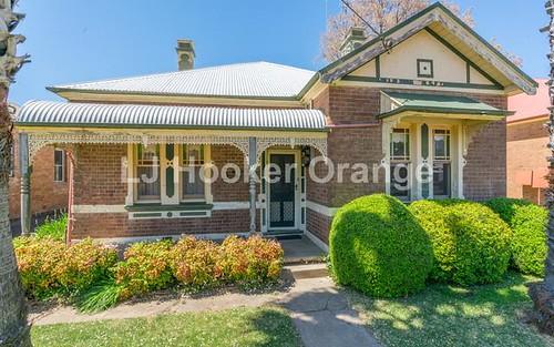 74 Clinton St, Orange NSW 2800