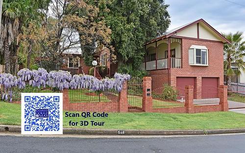 548 Tara Av, East Albury NSW 2640