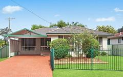 71 The Broadwaters, Tascott NSW