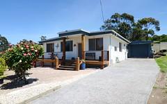 37 Flinders Street, Eden NSW