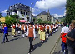 P9030059 (diddi.tr) Tags: bernkastelkues weinumzug weinfest mittelmosel