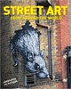 Free Download Street Art: From Around the World - [FREE] Registrer - By Garry Hunter (i'm love book) Tags: free download street art from around world registrer by garry hunter