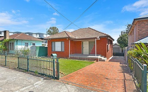 356 Hector Street, Bass Hill NSW