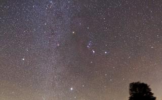 Orion-EOS350d_Tokina-11-16