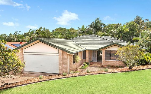 9 Petrel Ct, East Ballina NSW 2478