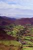 Respite (John Soliven) Tags: newlands valley lakedistrict keswick derwentwater lakeland autumn sidelight bracken countryside nikond810 nikonuk fell mountain catbells