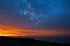 Sunrise (F0t0graphy) Tags: sunrise dallasroad jamesbay nikon juandefuca olympics nikkor victoria britishcolumbia canada