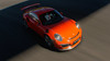 Incoming missile (.:ariesps:.) Tags: gtsport gt3rs porschegt3rs ps4 granturismo