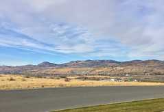2017 YIP Day 322: Daytime view (knoopie) Tags: 2017 november iphone picturemail omak okanogan view 2017yip project365 365project 2017365 yiipday322 day322