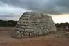 Naveta des Tudons-Menorca. (Eduardo OrtÍn) Tags: prehistoria naveta menorca baleares ciutadella isla