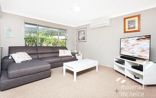 25 Mahogany Way, Woonona NSW