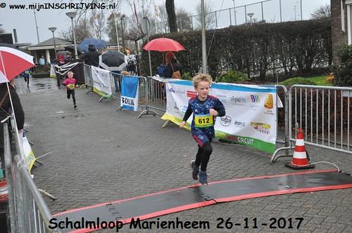 Schalmloop_Marienheem_26_11_2017_0159