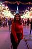 _DSC0340 (KingCamification) Tags: disneylandresort californiaadventure disneyland paradisepier sleepingbeautycastle 28 christmas dolly