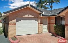 3/42-44 Gilba Road, Girraween NSW
