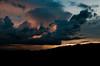 26112017-DSC_0047 (fernando.art) Tags: nubes hermoso bellaza naturaleza vida landscape landscapeloverslandscapephotography travel beautifulphotographer photography photophotograph fotografie fotografiaawesome adobe lightroom boostfyadobemax switzerland blue zermattbeautiful stunning awesome mountainsnature photographyphotographer teal
