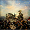 Civil war (jaci XIII) Tags: guerra cavalo cavaleiro armas pessoas war horse knight arms people
